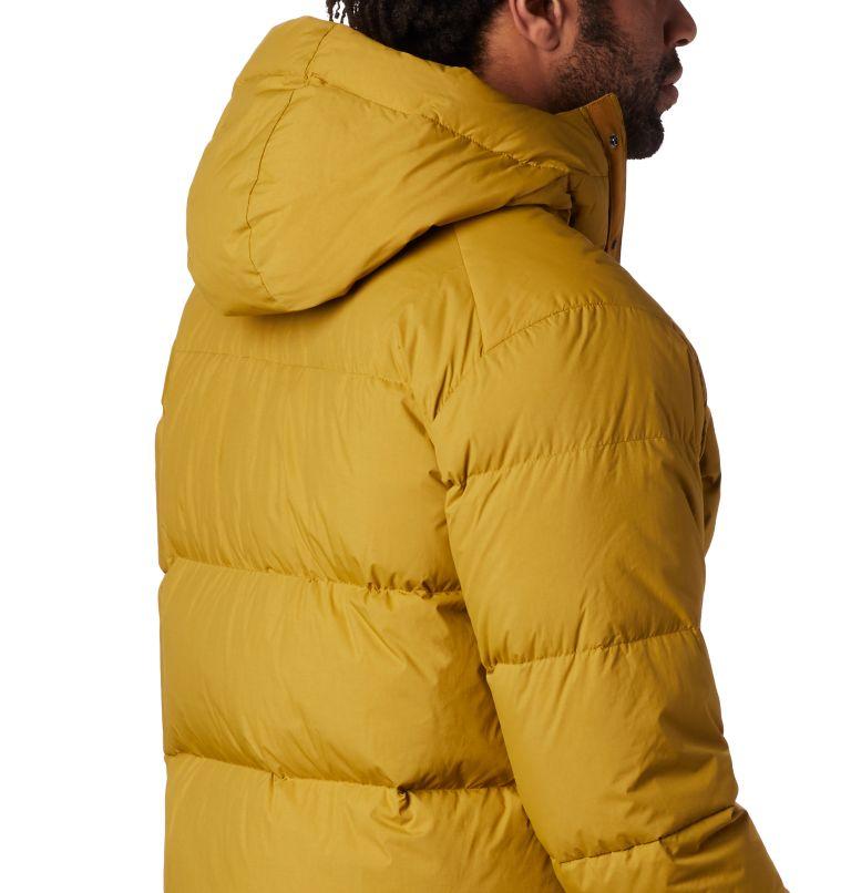 Glacial Storm™ Jacket | 236 | L Men's Glacial Storm™ Jacket, Dark Bolt, a1