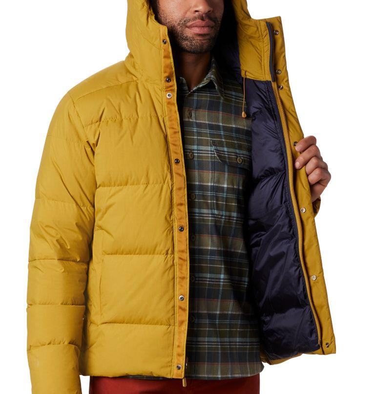 Glacial Storm™ Jacket | 236 | L Men's Glacial Storm™ Jacket, Dark Bolt, a3