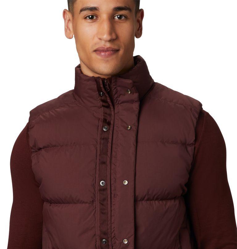Men's Glacial Storm™ Vest Men's Glacial Storm™ Vest, a1