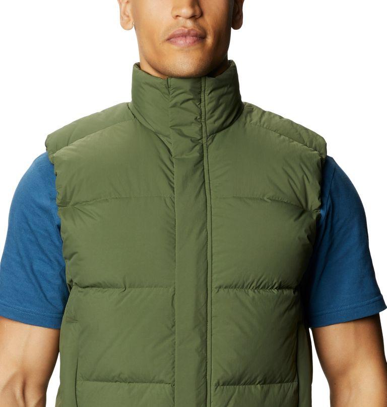 Men's Glacial Storm™ Vest Men's Glacial Storm™ Vest, a2