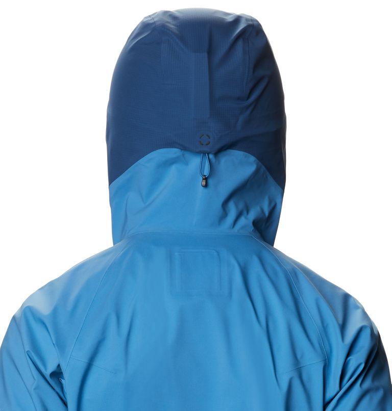 Manteau High Exposure™ Gore-Tex® C-Knit™ Homme Manteau High Exposure™ Gore-Tex® C-Knit™ Homme, a4