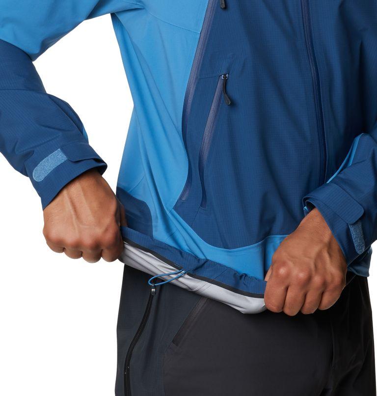 Manteau High Exposure™ Gore-Tex® C-Knit™ Homme Manteau High Exposure™ Gore-Tex® C-Knit™ Homme, a5