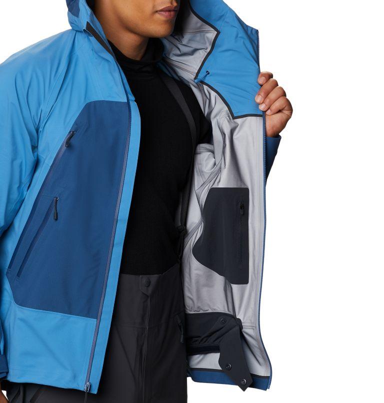 Men's High Exposure™ Gore-Tex® C-Knit™ Jacket Men's High Exposure™ Gore-Tex® C-Knit™ Jacket, a7