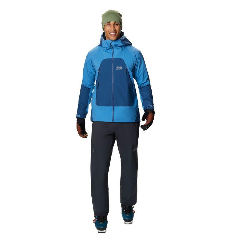 Manteau High Exposure™ Gore-Tex® C-Knit™ Homme Manteau High Exposure™ Gore-Tex® C-Knit™ Homme, a8