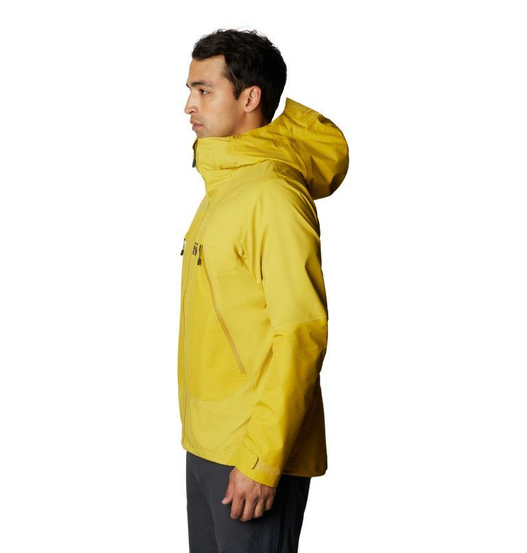 Men's High Exposure™ Gore-Tex® C-Knit™ Jacket Men's High Exposure™ Gore-Tex® C-Knit™ Jacket, a1