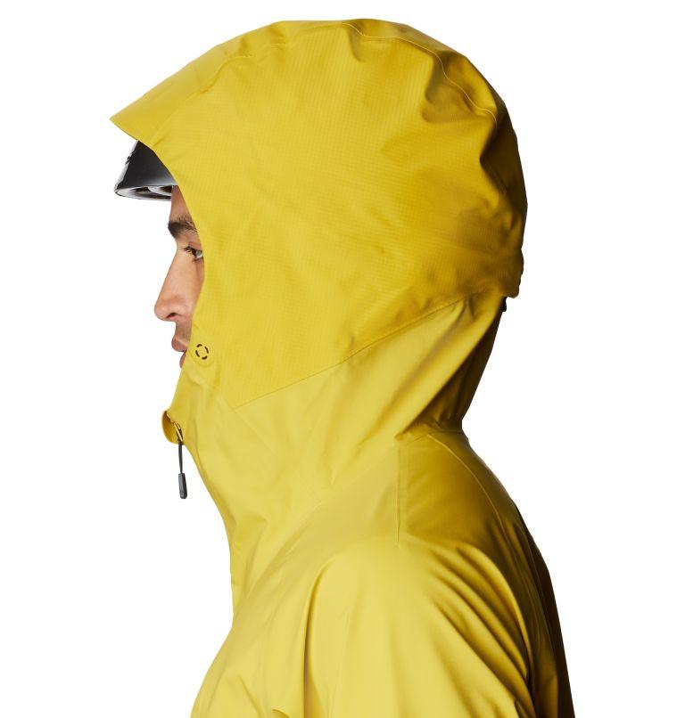 Men's High Exposure™ Gore-Tex® C-Knit™ Jacket Men's High Exposure™ Gore-Tex® C-Knit™ Jacket, a3
