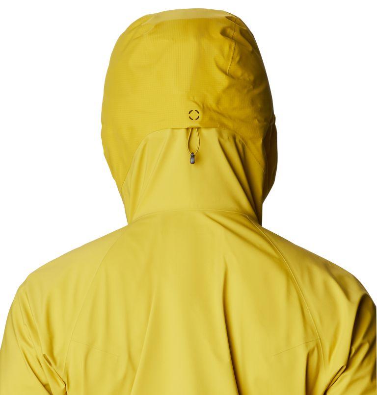 Men's High Exposure™ Gore-Tex® C-Knit™ Jacket Men's High Exposure™ Gore-Tex® C-Knit™ Jacket, a4