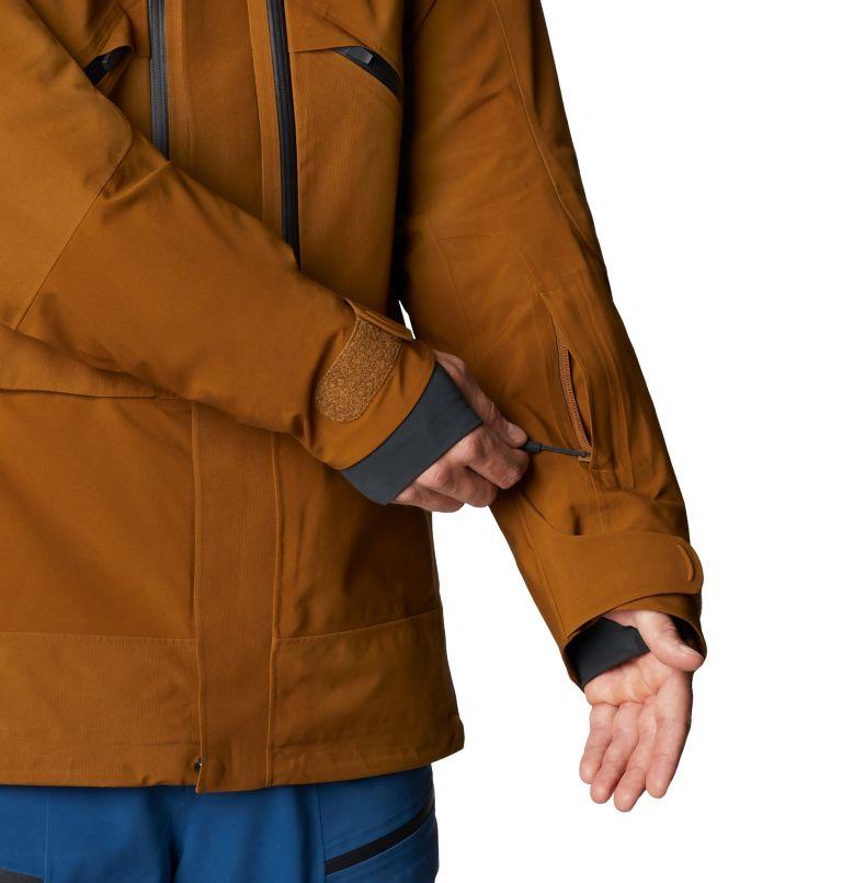 Men's Cloud Bank™ Gore-Tex® Insulated Jacket Men's Cloud Bank™ Gore-Tex® Insulated Jacket, a8