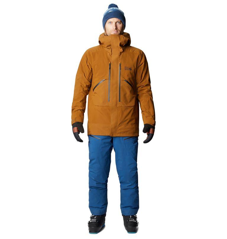 Men's Cloud Bank™ Gore-Tex® Insulated Jacket Men's Cloud Bank™ Gore-Tex® Insulated Jacket, a9