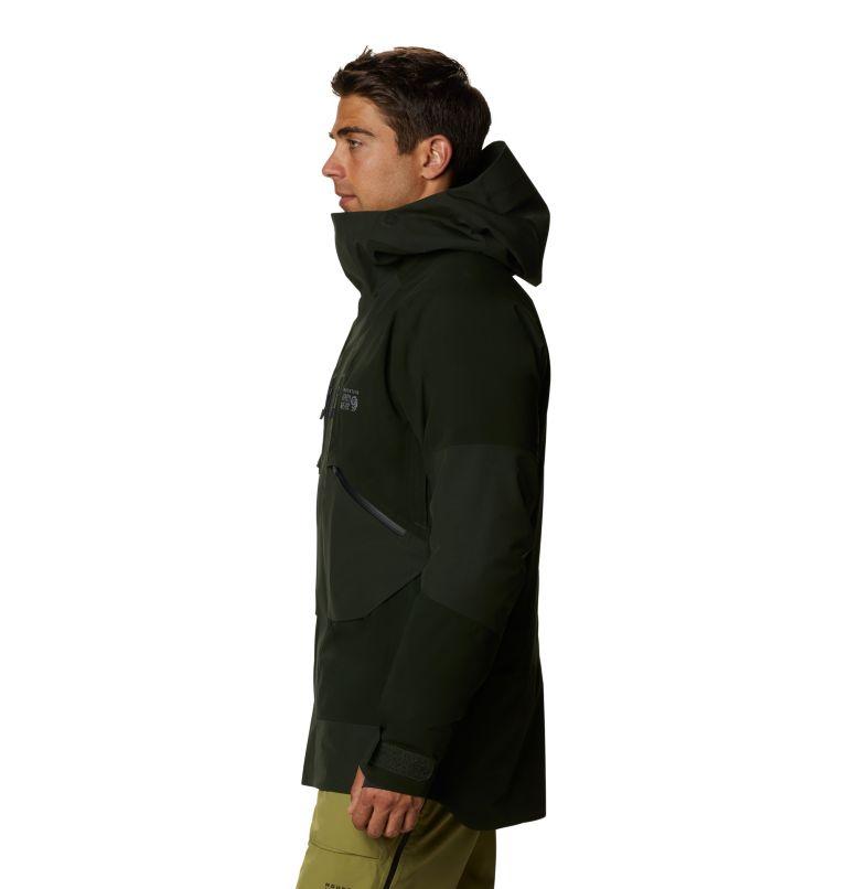 Men's Cloud Bank™ Gore-Tex® Insulated Jacket Men's Cloud Bank™ Gore-Tex® Insulated Jacket, a1