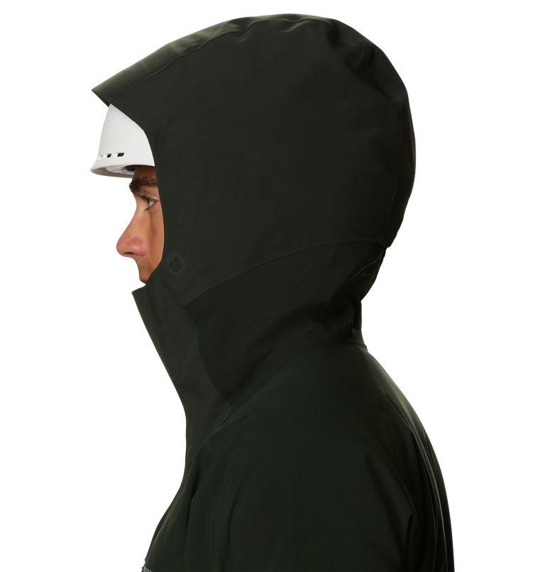 Men's Cloud Bank™ Gore-Tex® Insulated Jacket Men's Cloud Bank™ Gore-Tex® Insulated Jacket, a3