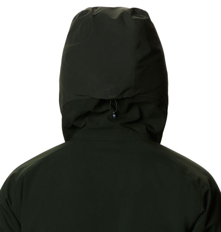 Men's Cloud Bank™ Gore-Tex® Insulated Jacket Men's Cloud Bank™ Gore-Tex® Insulated Jacket, a4