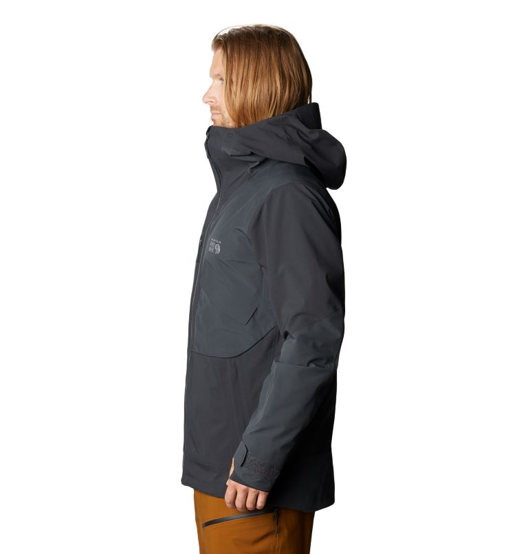 Manteau Cloud Bank™ Gore-Tex® Homme Manteau Cloud Bank™ Gore-Tex® Homme, a1
