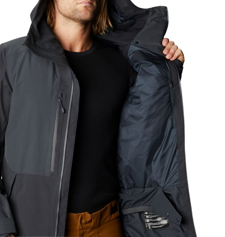 Manteau Cloud Bank™ Gore-Tex® Homme Manteau Cloud Bank™ Gore-Tex® Homme, a6