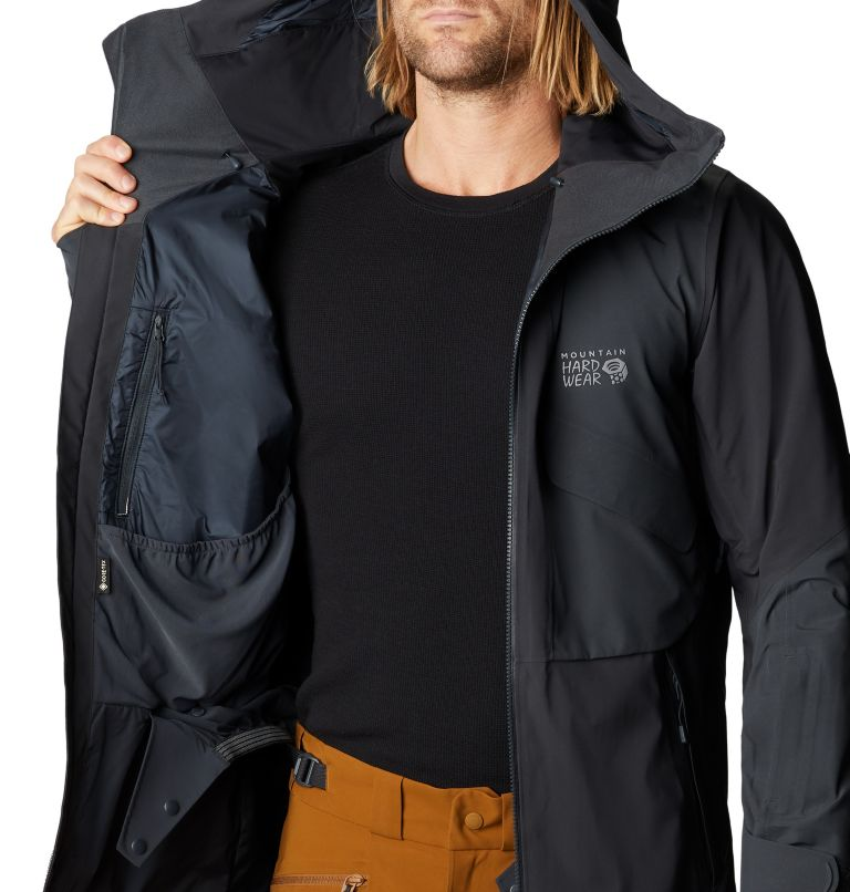 Manteau Cloud Bank™ Gore-Tex® Homme Manteau Cloud Bank™ Gore-Tex® Homme, a7