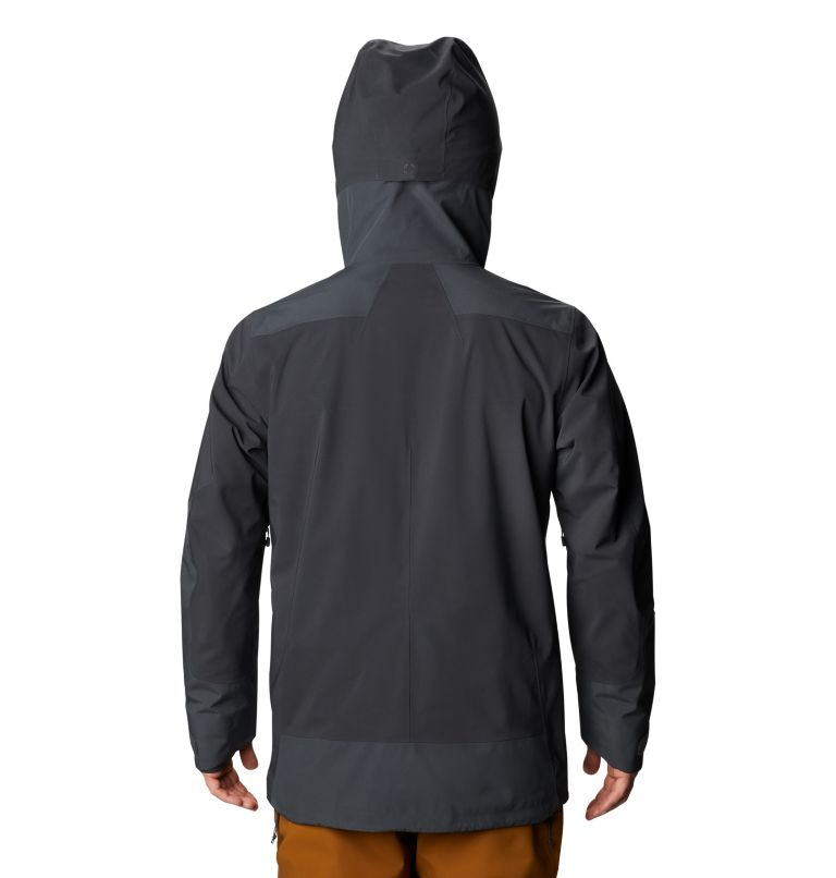 Manteau Cloud Bank™ Gore-Tex® Homme Manteau Cloud Bank™ Gore-Tex® Homme, back