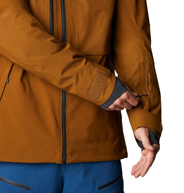 Manteau Cloud Bank™ Gore-Tex® Homme Manteau Cloud Bank™ Gore-Tex® Homme, a8