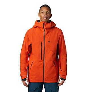 Men's Cloud Bank™ Gore-Tex® Jacket
