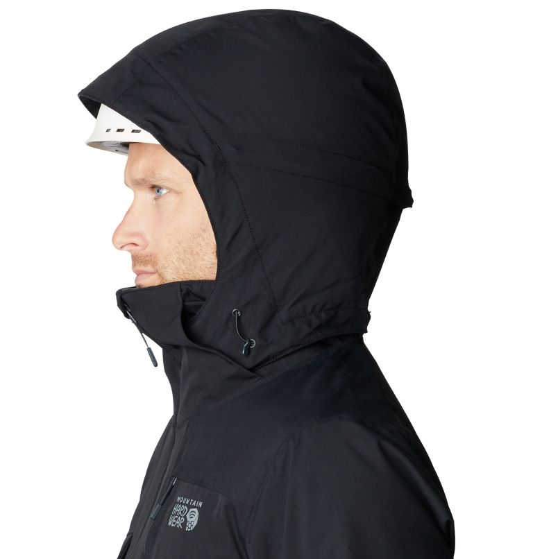 Firefall/2™ Insulated Jacket Firefall/2™ Insulated Jacket, a3