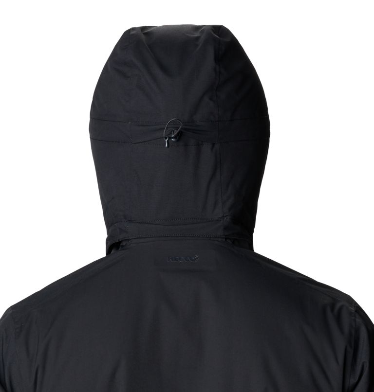 Firefall/2™ Insulated Jacket Firefall/2™ Insulated Jacket, a4