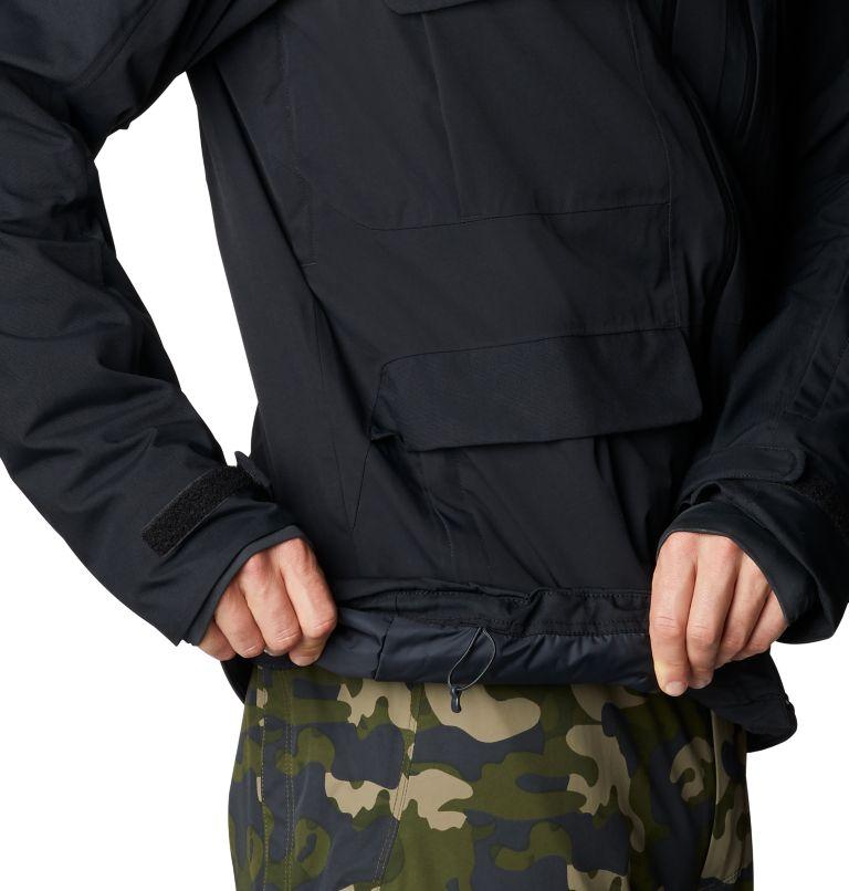 Firefall/2™ Insulated Jacket Firefall/2™ Insulated Jacket, a6
