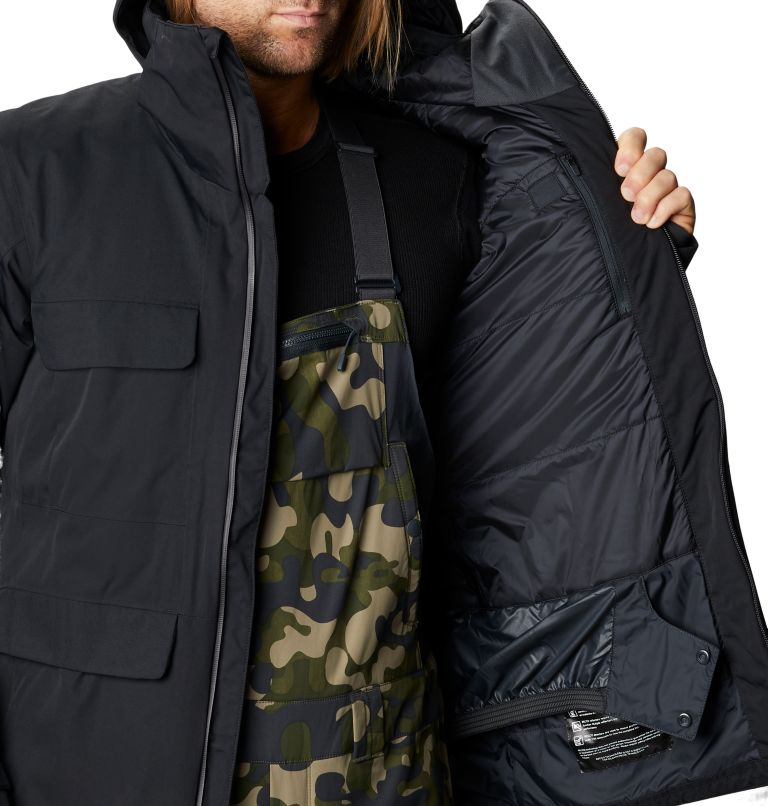 Men's Firefall/2™ Insulated Jacket Men's Firefall/2™ Insulated Jacket, a7
