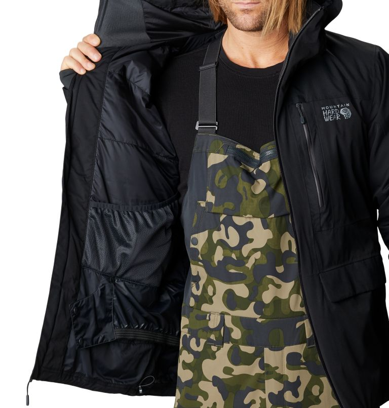 Men's Firefall/2™ Insulated Jacket Men's Firefall/2™ Insulated Jacket, a8