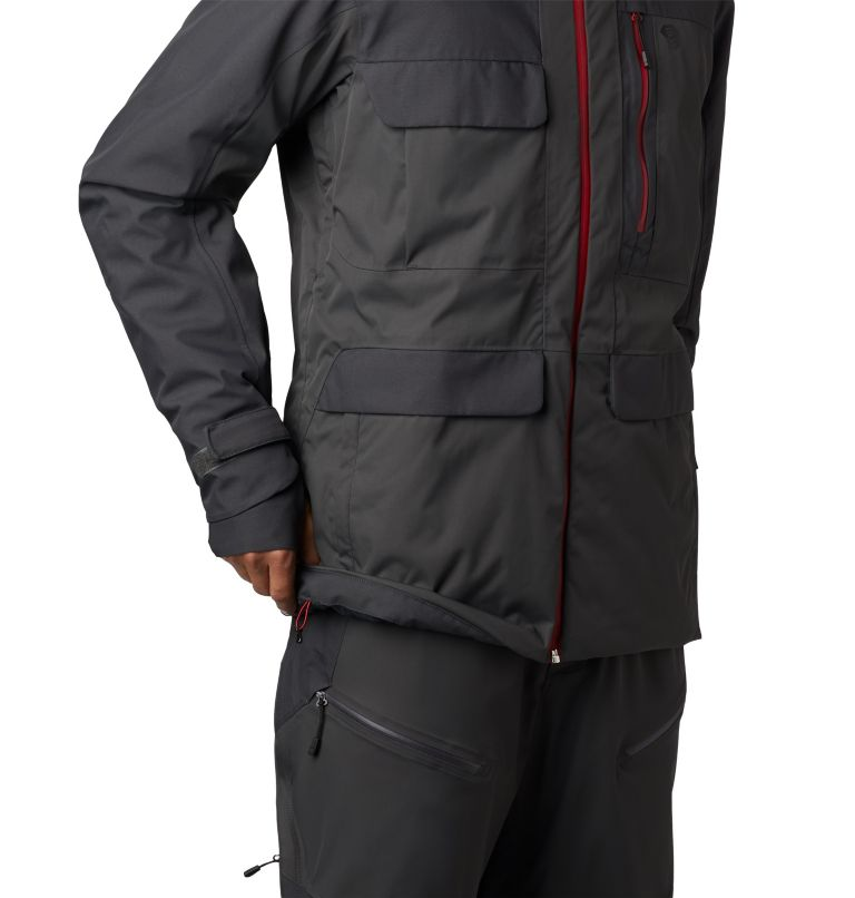 Men's Firefall/2™ Insulated Jacket Men's Firefall/2™ Insulated Jacket, a3