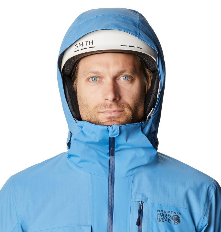 Firefall/2™ Insulated Jacket Firefall/2™ Insulated Jacket, a2