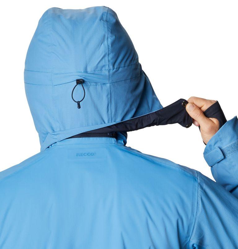 Firefall/2™ Insulated Jacket Firefall/2™ Insulated Jacket, a5