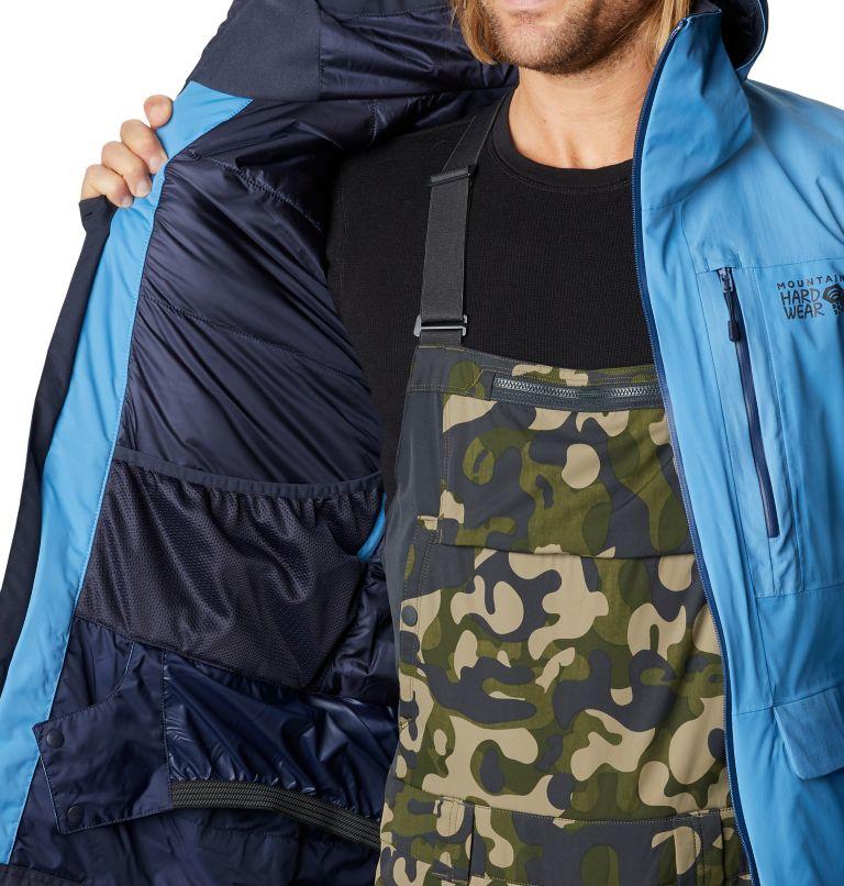 Firefall/2™ Insulated Jacket Firefall/2™ Insulated Jacket, a8