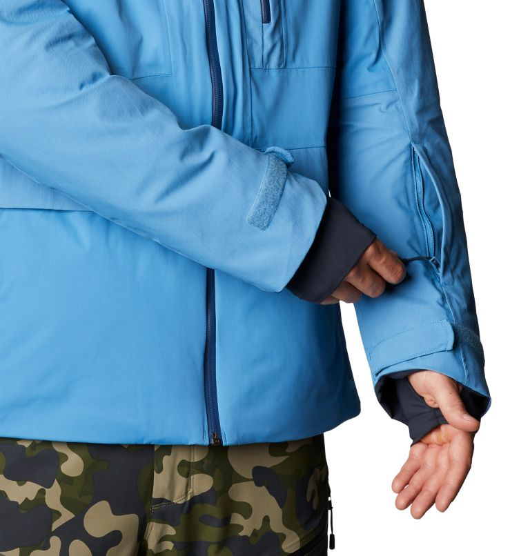 Men's Firefall/2™ Insulated Jacket Men's Firefall/2™ Insulated Jacket, a9