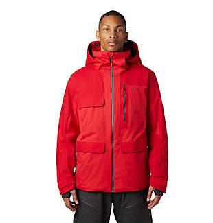 Men's Firefall/2™ Insulated Jacket