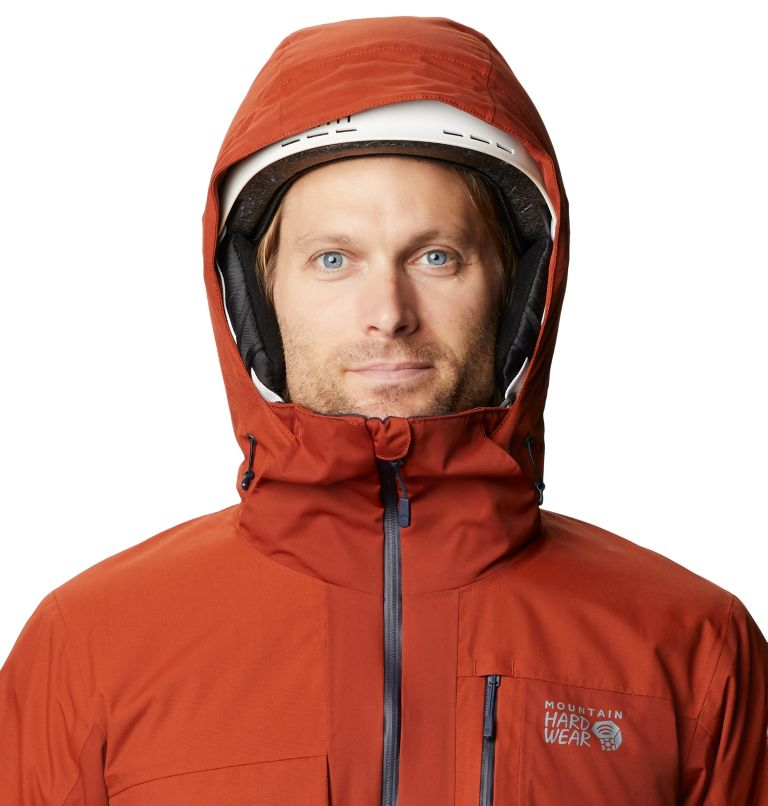 Men's Firefall/2™ Insulated Jacket Men's Firefall/2™ Insulated Jacket, a2