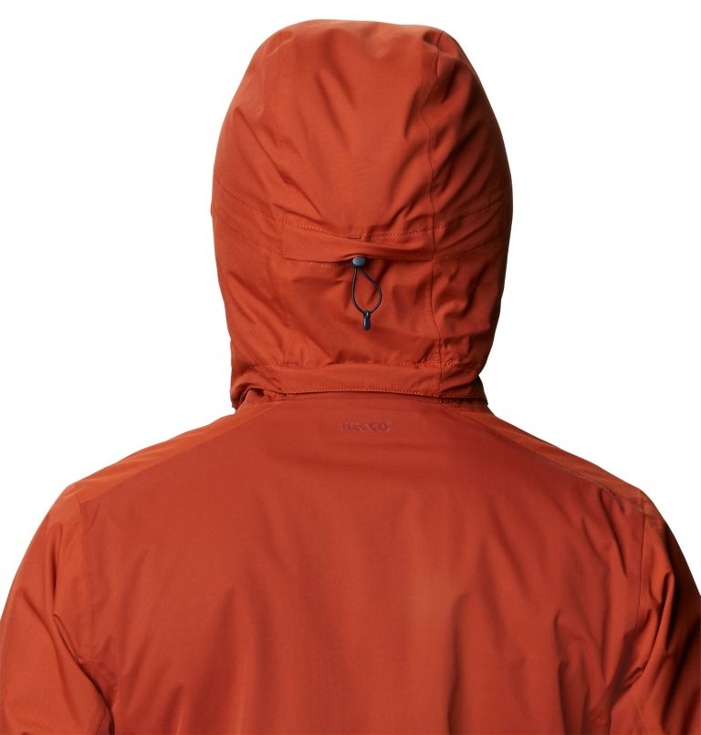 Men's Firefall/2™ Insulated Jacket Men's Firefall/2™ Insulated Jacket, a4