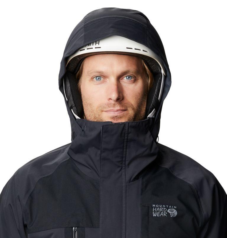 Men's Firefall/2™ Jacket Men's Firefall/2™ Jacket, a2