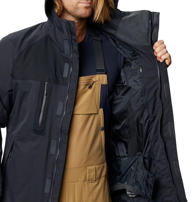 Men's Firefall/2™ Jacket Men's Firefall/2™ Jacket, a6