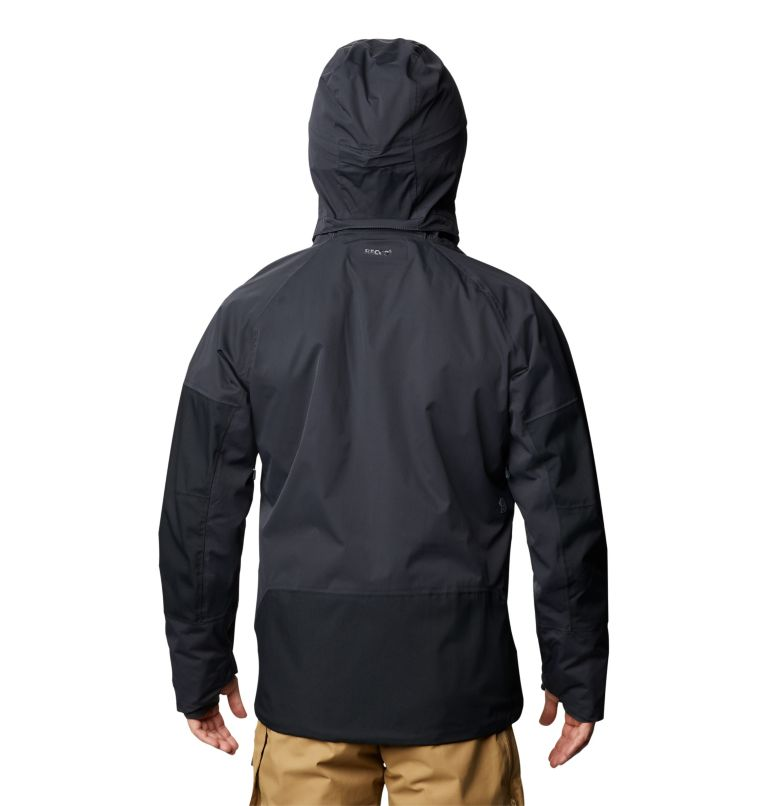 Men's Firefall/2™ Jacket Men's Firefall/2™ Jacket, back