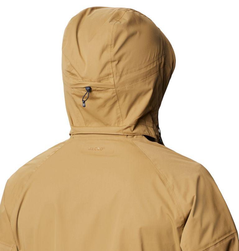 Men's Firefall/2™ Jacket Men's Firefall/2™ Jacket, a4