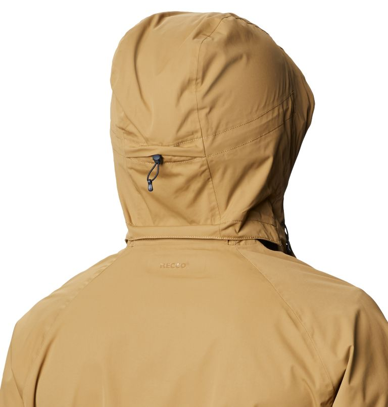 Men's Firefall/2™ Jacket Men's Firefall/2™ Jacket, a5