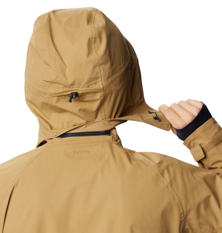 Men's Firefall/2™ Jacket Men's Firefall/2™ Jacket, a6