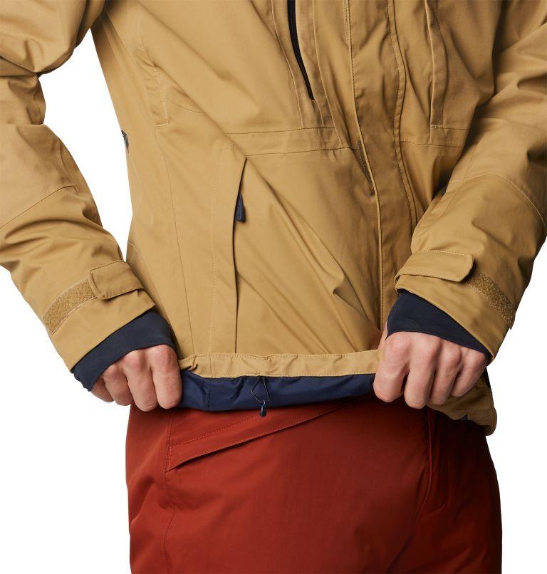 Men's Firefall/2™ Jacket Men's Firefall/2™ Jacket, a7