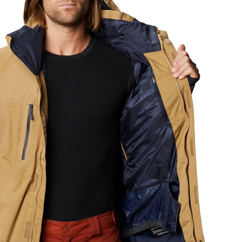 Men's Firefall/2™ Jacket Men's Firefall/2™ Jacket, a8