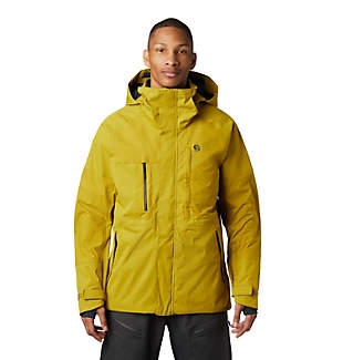 Men's Firefall/2™ Jacket