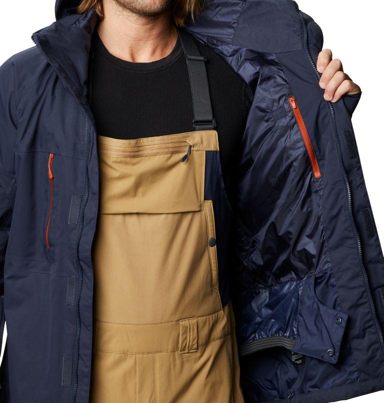 Men's Firefall/2™ Jacket Men's Firefall/2™ Jacket, a10