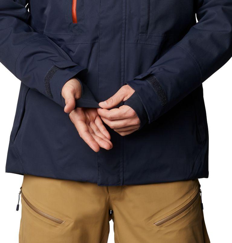 Men's Firefall/2™ Jacket Men's Firefall/2™ Jacket, a3