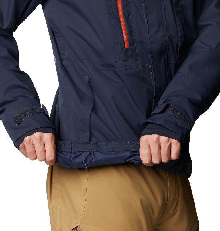 Men's Firefall/2™ Jacket Men's Firefall/2™ Jacket, a9