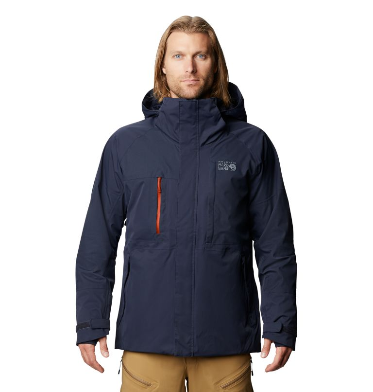 Men's Firefall/2™ Jacket Men's Firefall/2™ Jacket, front