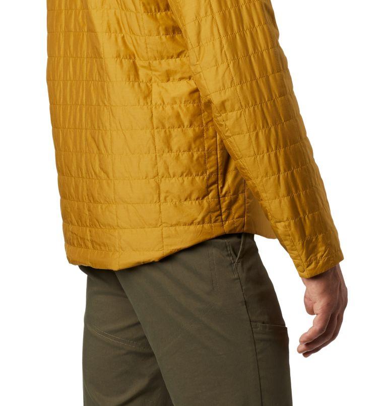 SkyLab™ Overshirt SkyLab™ Overshirt, a2