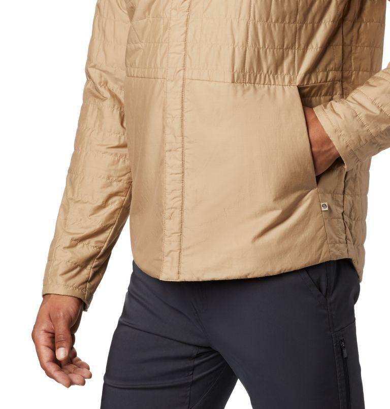 SkyLab™ Overshirt SkyLab™ Overshirt, a1